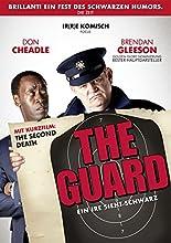 The Guard - Ein Ire sieht schwarz hier kaufen
