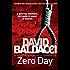 Zero Day (John Puller Series Book 1) (English Edition)