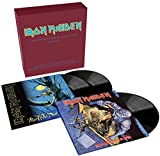 2017 Collectors Box [Vinyl LP]