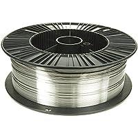 Masterweld 307Si - Alambre de soldadura de acero inoxidable, 1,2 mm de diámetro