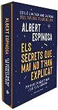 Els secrets que mai no t'han explicat (edició especial amb calendari 2018): Per viure en aquest món i ser feliç cada dia