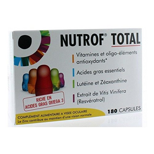 thea-nutrof-total-complement-alimentaire-a-visee-oculaire-boite-de-180-capsules