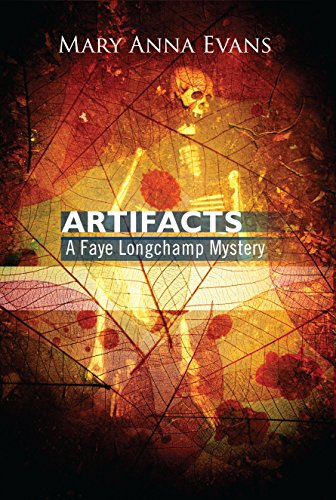 artifacts-faye-longchamp-mysteries