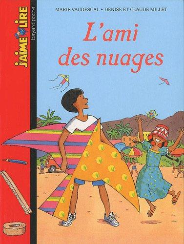 """<a href=""""/node/18724"""">L'ami des nuages</a>"""
