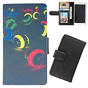 DooDa - For Sony Xperia GO PU Leather Designer Fashionable Fancy Flip Case Cover Pouch With Card, ID & Cash Slots And Smooth Inner Velvet With Strong Magnetic Lock