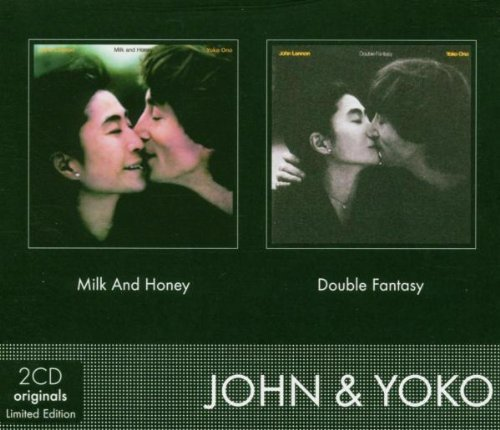 double-fantasy-milk-honey-by-lennon-john-yoko-2004-09-13