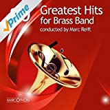 80 Greatest Hits for Brass Band