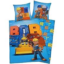 Suchergebnis Auf Amazonde Für Bob Der Baumeister Bettwäsche