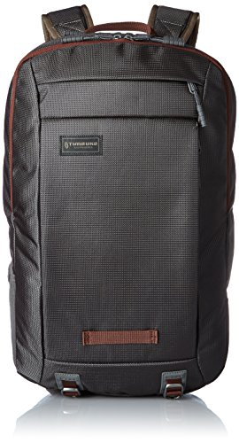 timbuk2-command-sac-a-dos-pour-ordinateur-portable-netbook-black-front-pocket-zip