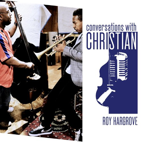 Bauble Bead (Baubles, Bangles and Beads, Christian McBride with Roy Hargrove)