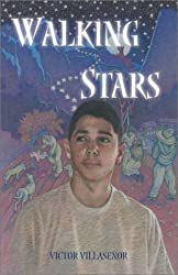 Walking Stars: Stories of Magic and Power by Victor Villasenor (2003-05-01)