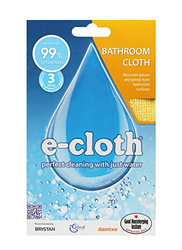 e-cloth-bathroom-cloth