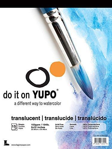 yupo-polypropylene-pad-translucent-104-9x12