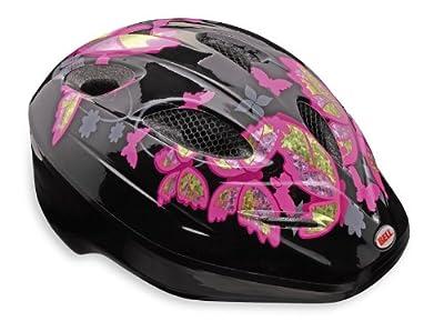 Bell Dart Children's Cycling Helmet Multi-Coloured from Bell
