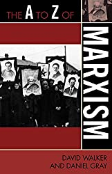 The A to Z of Marxism