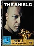 The Shield Season Vol.1 kostenlos online stream