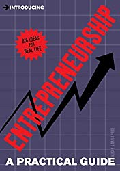 Introducing Entrepreneurship: A Practical Guide by Alison Price (2013-08-01)