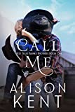 Call Me (West Texas Barnes Brothers Book 1) (English Edition)