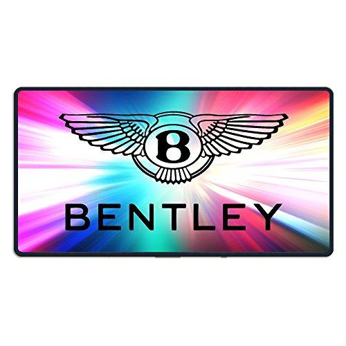 bentley-logo-16x-30pulgadas-super-borde-cosido-alfombrilla-de-ratn