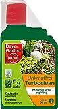 Protect Garden Turboclean Unkrautfrei, Unkrautvernichter, 500 ml