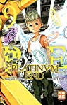 Platinum End Edition simple Tome 9