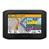 Garmin Zumo 346 LMT-S MOTO gps navegador Europa Occidental VIDA MAP UPDATES