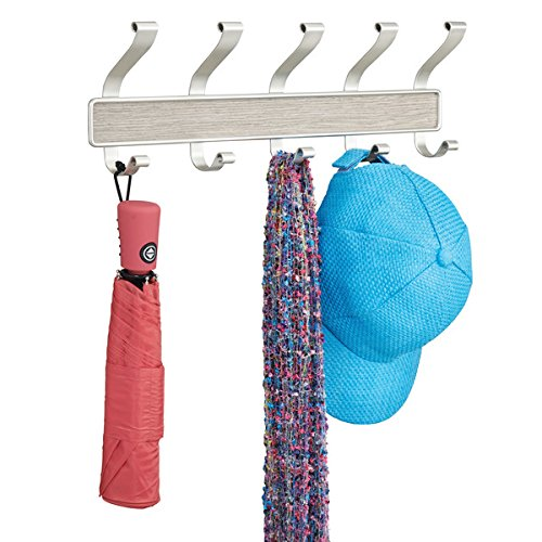 mdesign-rack-a-10-crochets-de-dessus-de-porte-avec-support-pour-manteaux-chapeaux-peignoirs-serviett