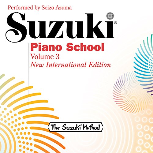 suzuki-piano-school-vol-3