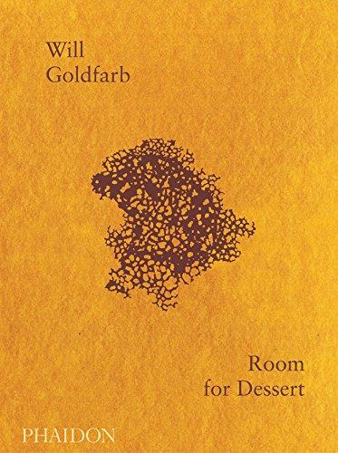 Room for Dessert par Will Goldfarb
