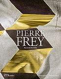 Pierre Frey. Maison inspirée, Paris