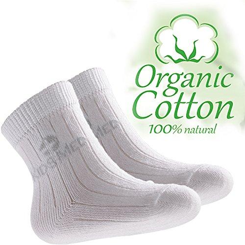4sold-unisex-baby-socken-organic-cotton-kinder-socken-jungen-madchen-druck-free-top-bio-baumwolle-an