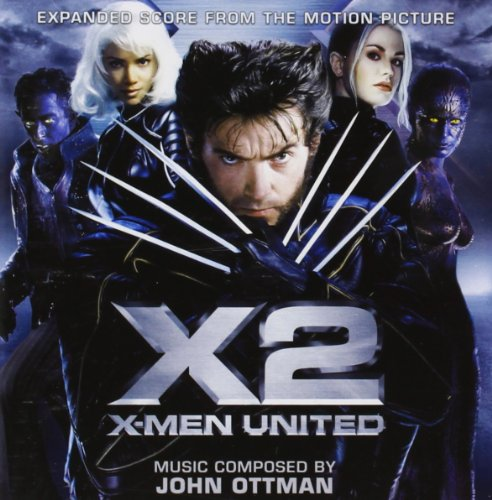 x2-x-men-united-ost-2cd