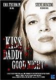 Kiss Daddy Good Night kostenlos online stream