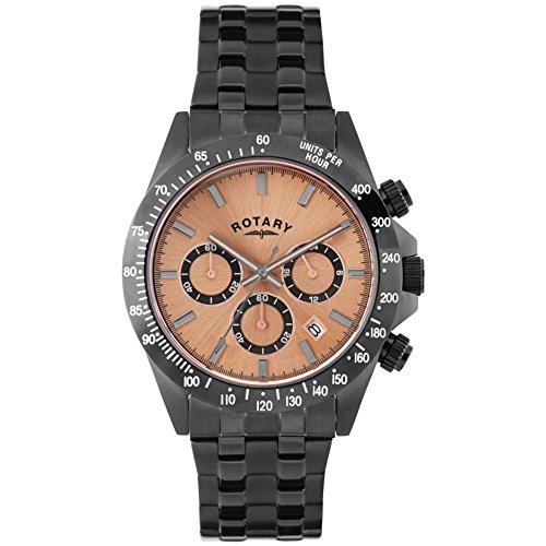 Rotary GB00153/25