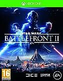 immagine prodotto Star Wars Battlefront II - Xbox One