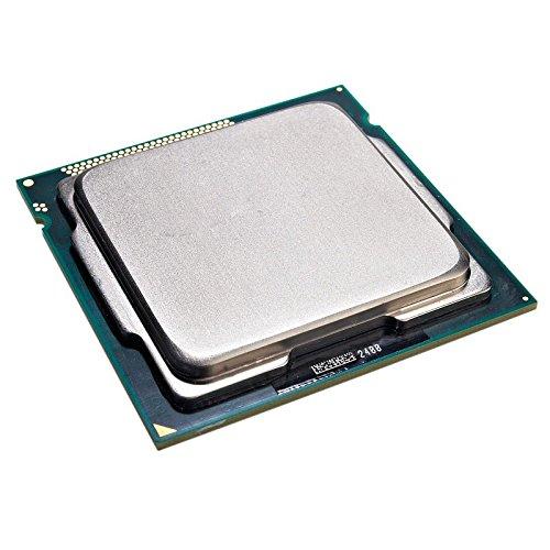 processeur-cpu-intel-pentium-g3220-3ghz-3mo-5gt-s-fclga1150-dual-core-sr1cg
