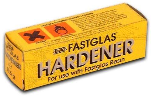 davids-fastglas-hardener-for-use-with-fastglas-resin-20g