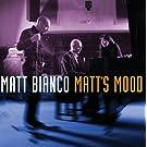 Matt's Mood (International Version)