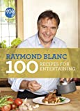 My Kitchen Table: 100 Recipes for Entertaining (Paperback)