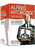 Alfred Hitchcock présente - Les inédits - Intégrale - saison 1 à 3