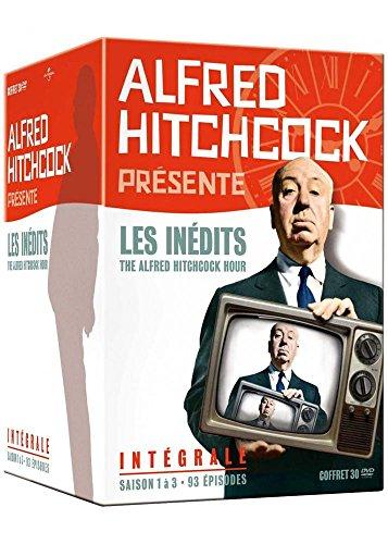 alfred-hitchcock-presente-les-inedits-integrale-saison-1-a-3
