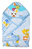 Baby Swaddle/Sleeping bag/Baby Wrappers ...