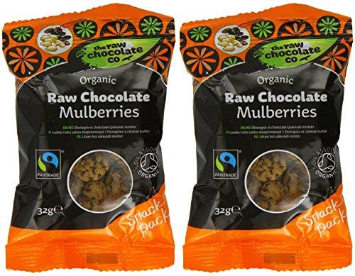2-pack-raw-choc-co-raw-chocolate-mulberries-12-x-28g-2-pack-super-saver-save-money