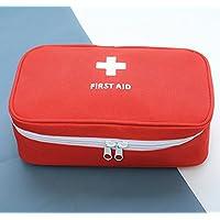 Medizinschränke Medizin-Box Haushalt Emergency Nylon Erste-Hilfe-Kit Reißverschluss Erste-Hilfe-Kit Outdoor-Sport... preisvergleich bei billige-tabletten.eu
