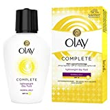 Olay Complete Lightweight 3in1 Moisturiser Day Fluid SPF15 normal/oily 200 ml