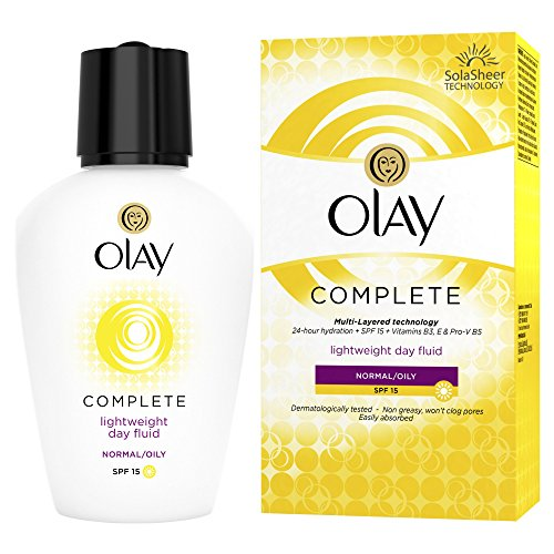 olay-complete-lightweight-3in1-moisturiser-day-fluid-spf15-normal-oily-200-ml