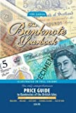 Banknote Yearbook