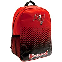 Buccaneers de Tampa Bay Sac à dos – NFL Football Supporter Boutique