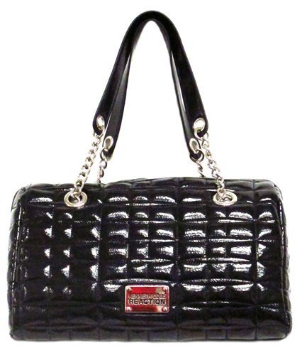 kenneth-cole-reaction-mochila-mujer-color-negro-talla-talla-unica