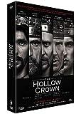 The Hollow Crown-L'intégrale de la Série